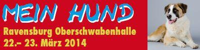 Mein Hund #Messe #Hund #Austausch #Haustier #Bodensee #Ravensburg #Oberschwabenhalle