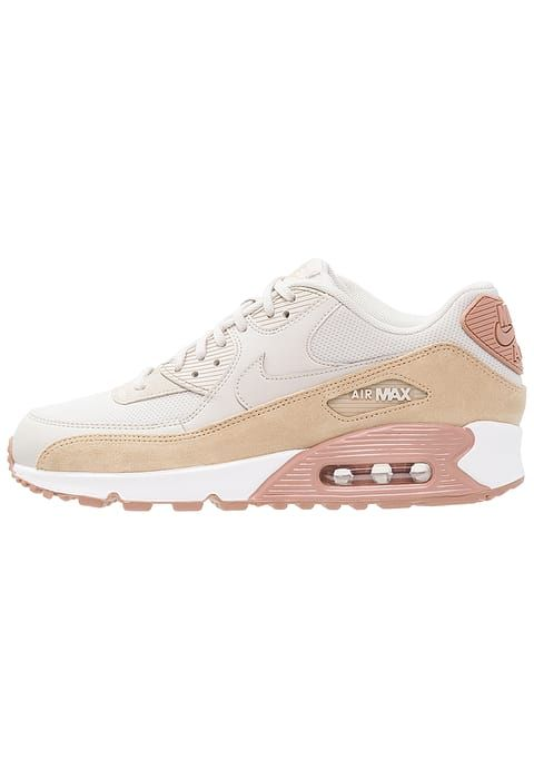 air max 90 - sneaker low