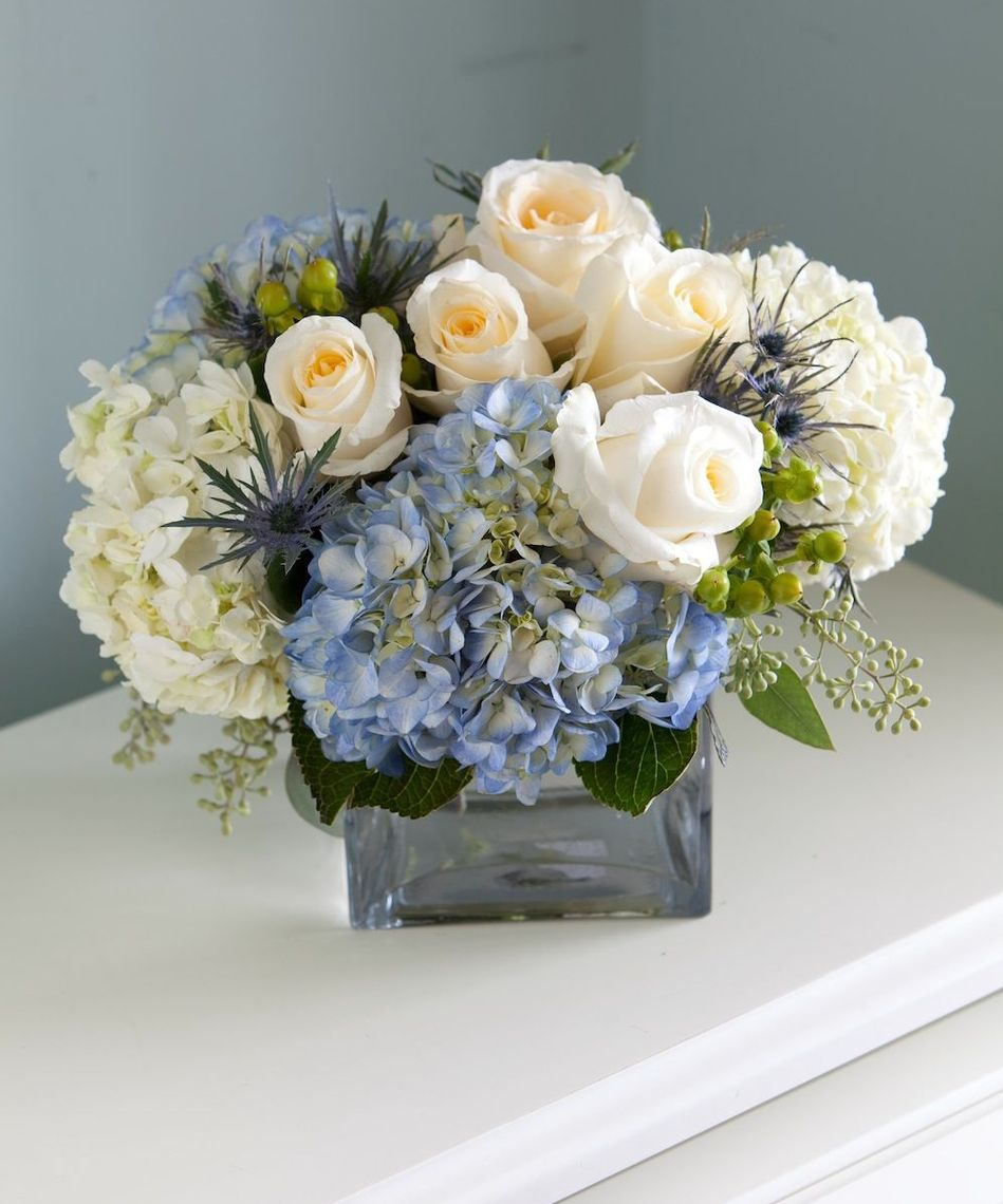 Pin by allens flowers plants on new baby gifts flowers new baby flowers all flowers beautiful flowers local flower delivery sympathy flowers baby gifts carmel valley chula vista florists izmirmasajfo