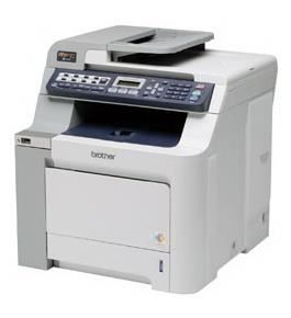 New Jersey | Printer, Brother mfc, Laser printer