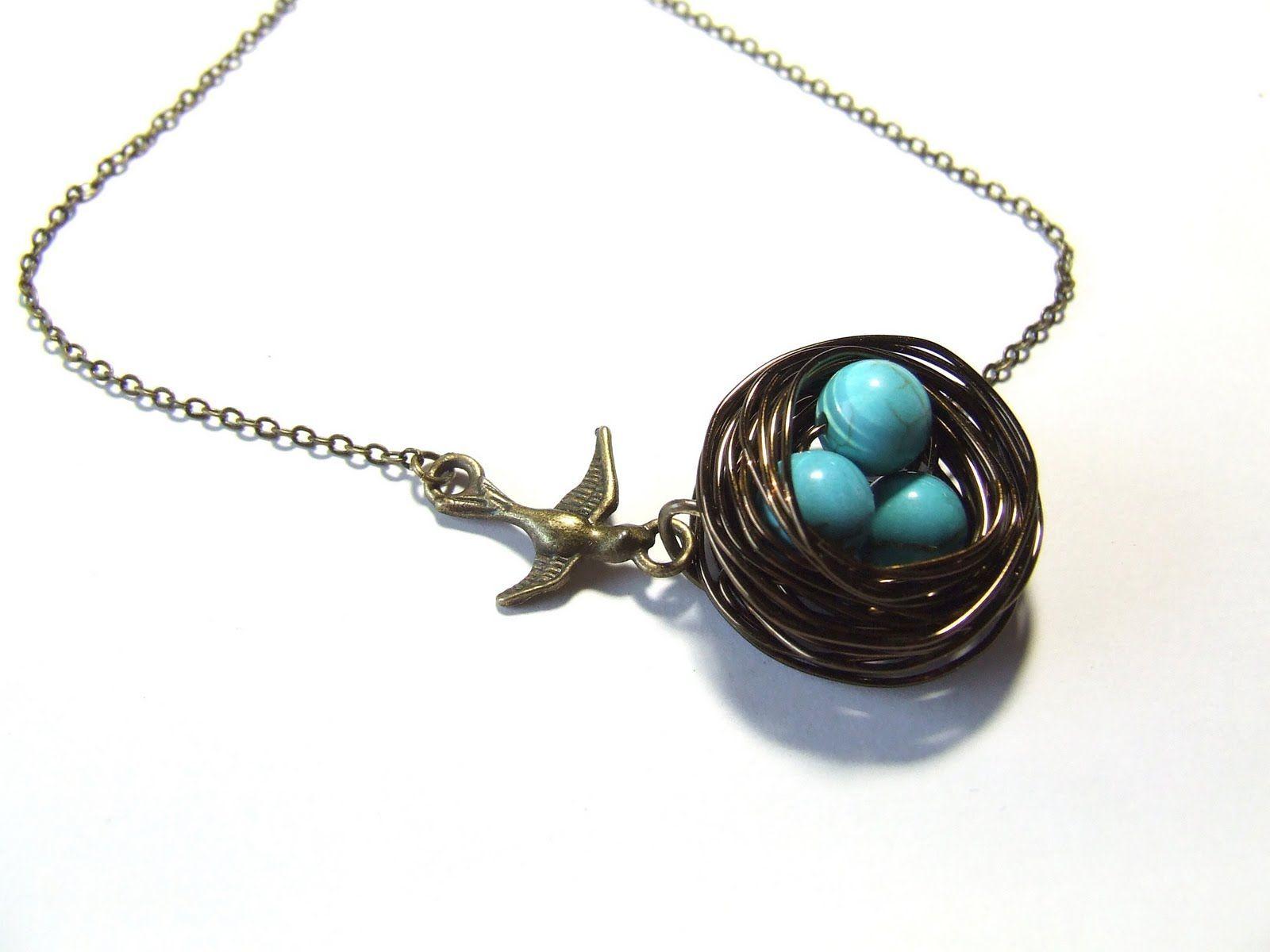Handmade Jewelry Designs - Up  The Journey Of Handmade