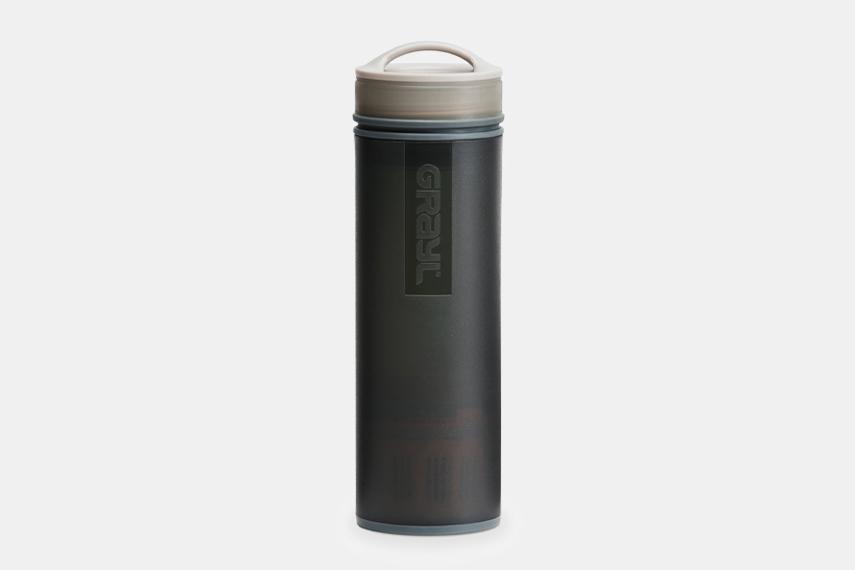 bc4d9eb9f0e63b521155ac29aafaa689 - How To Get Smell Out Of Metal Water Bottle