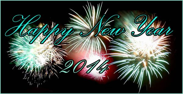 new years eve clip art new years eve clipart