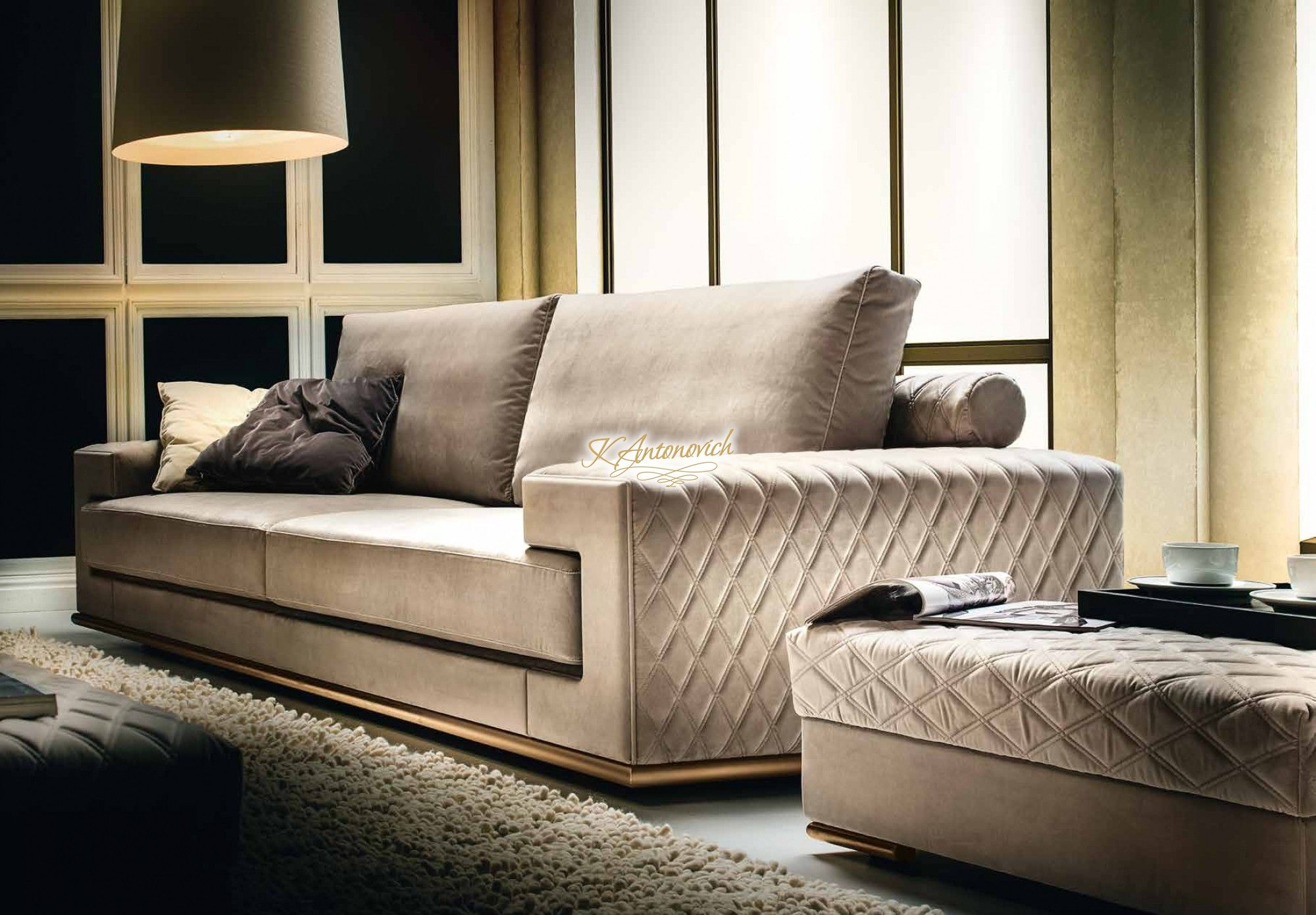 Modern Italian Living Room Furniture Favorite Concept Design Of All Time Superiority And Luxury Furniture Sofa Italian Sofa Designs Living Room Sofa Design