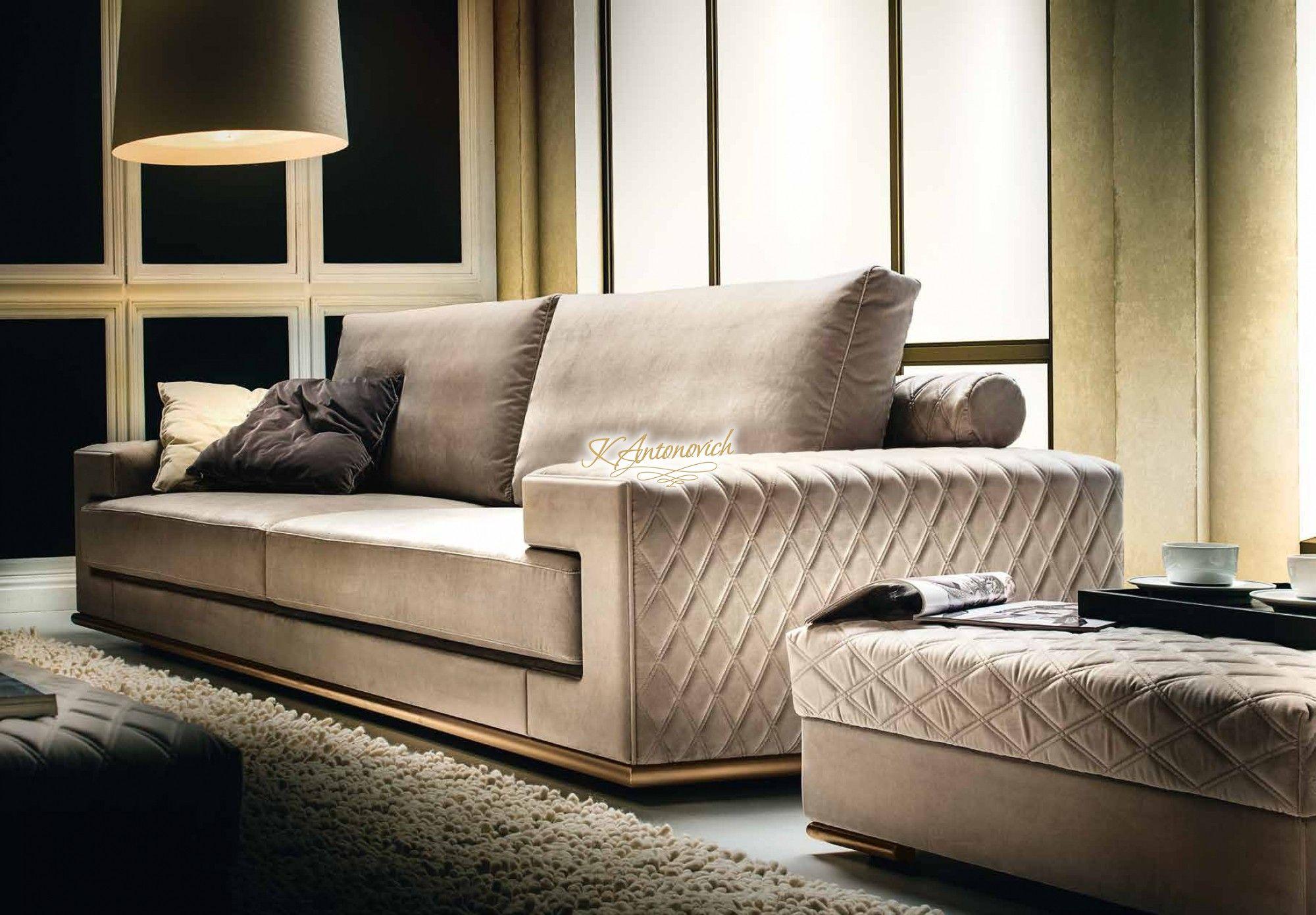Modern Italian Living Room Furniture Favorite Concept Design Of