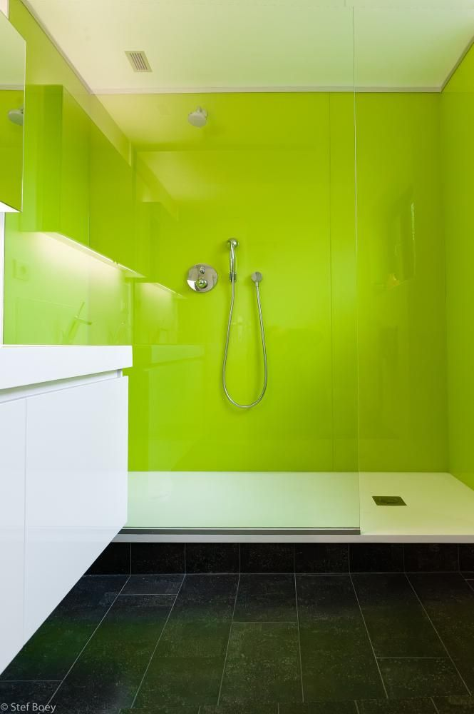 Renovatie badkamer (4)