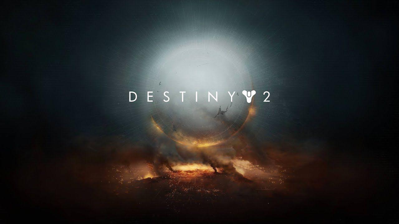 Destiny 2 Release On Pc Destiny 2 First Mission Play Through At 1440p Destiny 2 Release On Pc Des Destiny Wallpaper Hd Destiny Backgrounds Art Wallpaper
