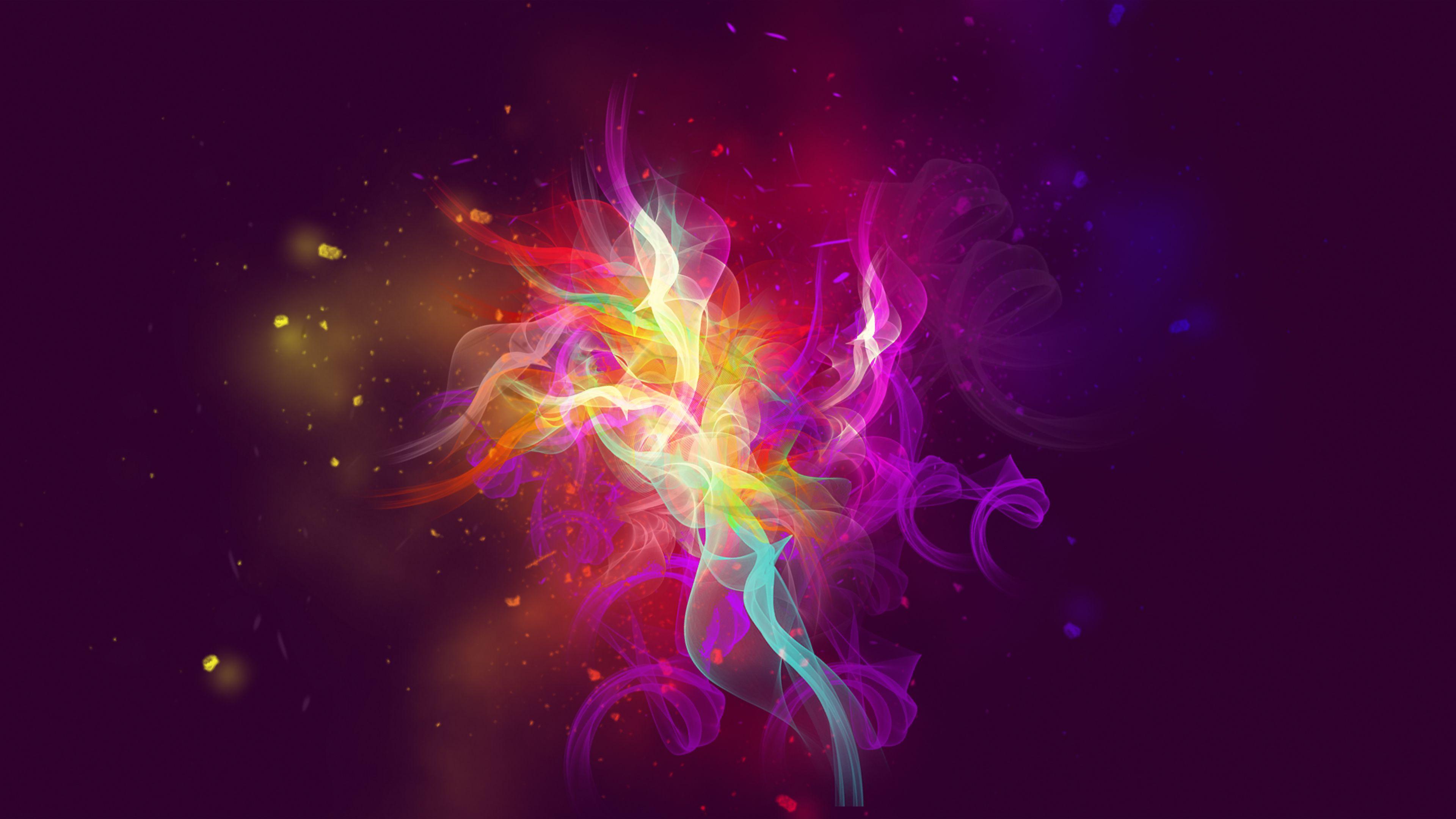 Color Smoke Color Smoke Wallpapers Color Smoke 4k Wallpapers Smoke Wallpaper Smoke Color Wallpaper