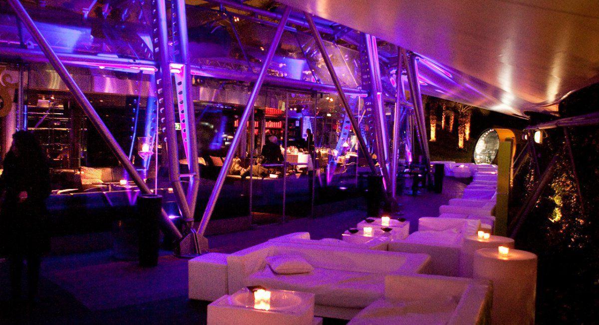 8d43ce4128 JUST CAVALLI Milano | Interior cafe restaurant bar @it | Milan ...