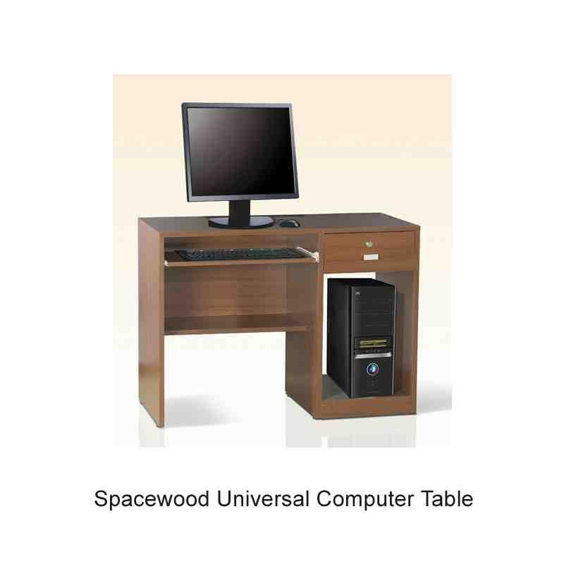 Best Computer Table Design | Computer Table | Pinterest