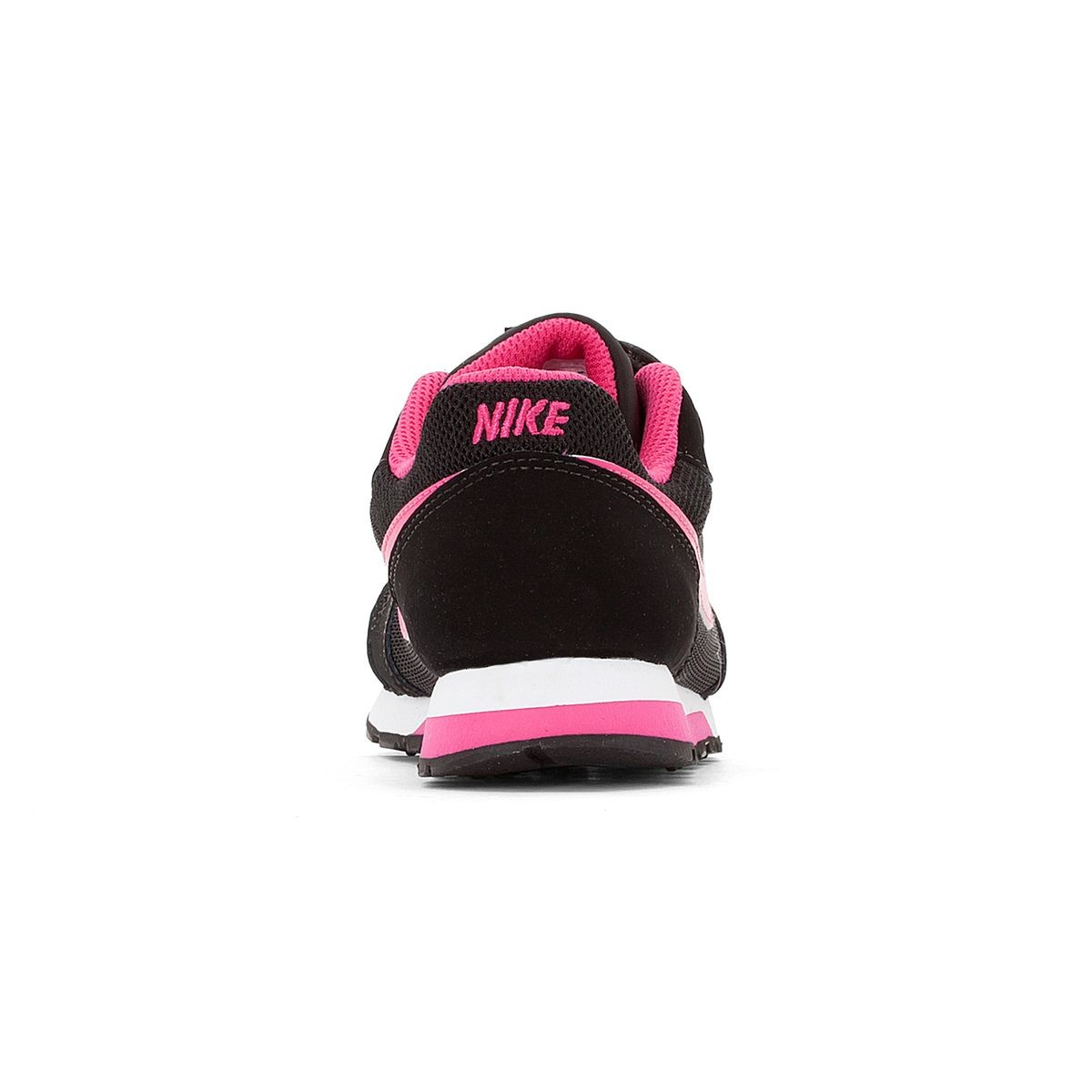 31a7a068bcce Baskets Scratch Md Runner 2 (ps) - Taille   30 32 33 27 28 31 240 cm ...