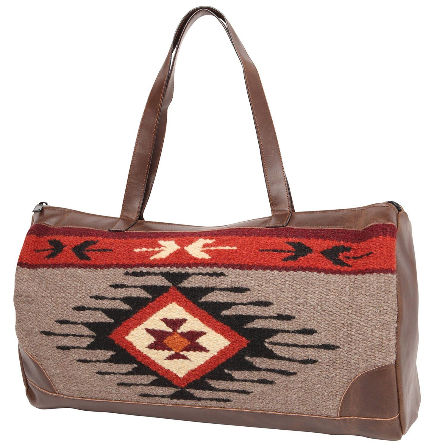 el paso designs extra large tote bag w s zapotec an el paso designs extra large tote bag w s zapotec an designs hand