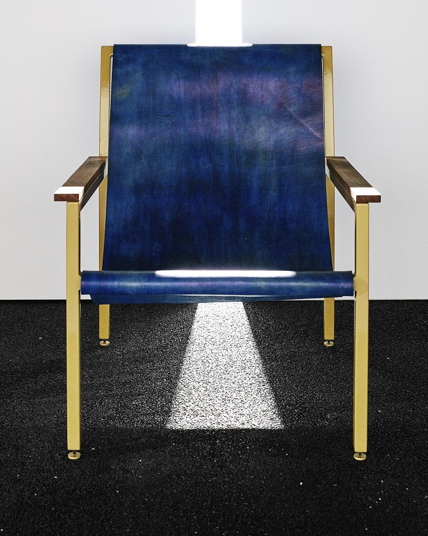 moon stol Moon stol från Sixten : : Erfurt hos ConfidentLiving.se | Chairs  moon stol