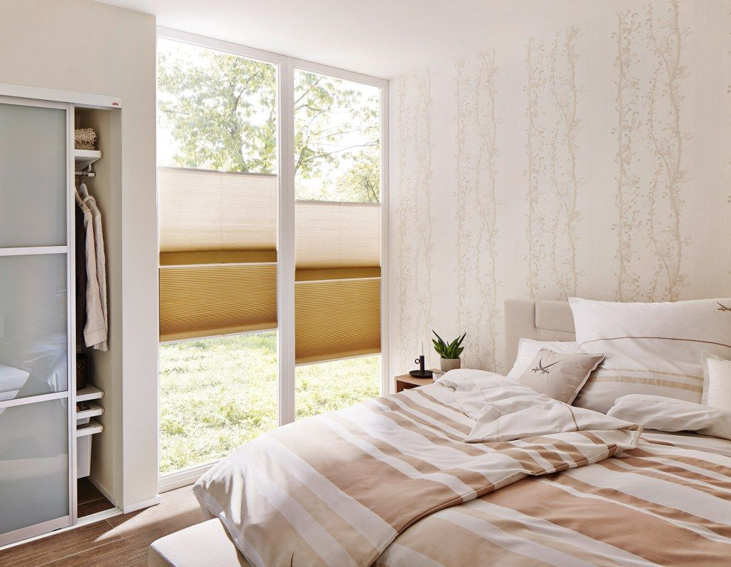 Plissee Schlafzimmer ~ Plissee #leha #schlafzimmer pinned by www.wagner fenster.at