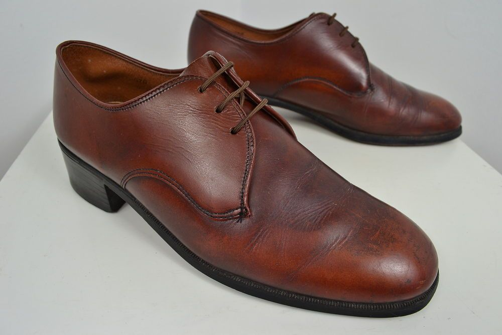 made to order shoes online
