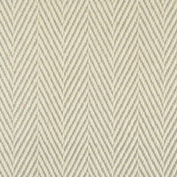 Wool Carpeting And Custom Rugs Including Handloomed Woven Tufted And Blends Sisalcarpet Com Custom Rugs Natural Sisal Rug Natural Fiber Rugs