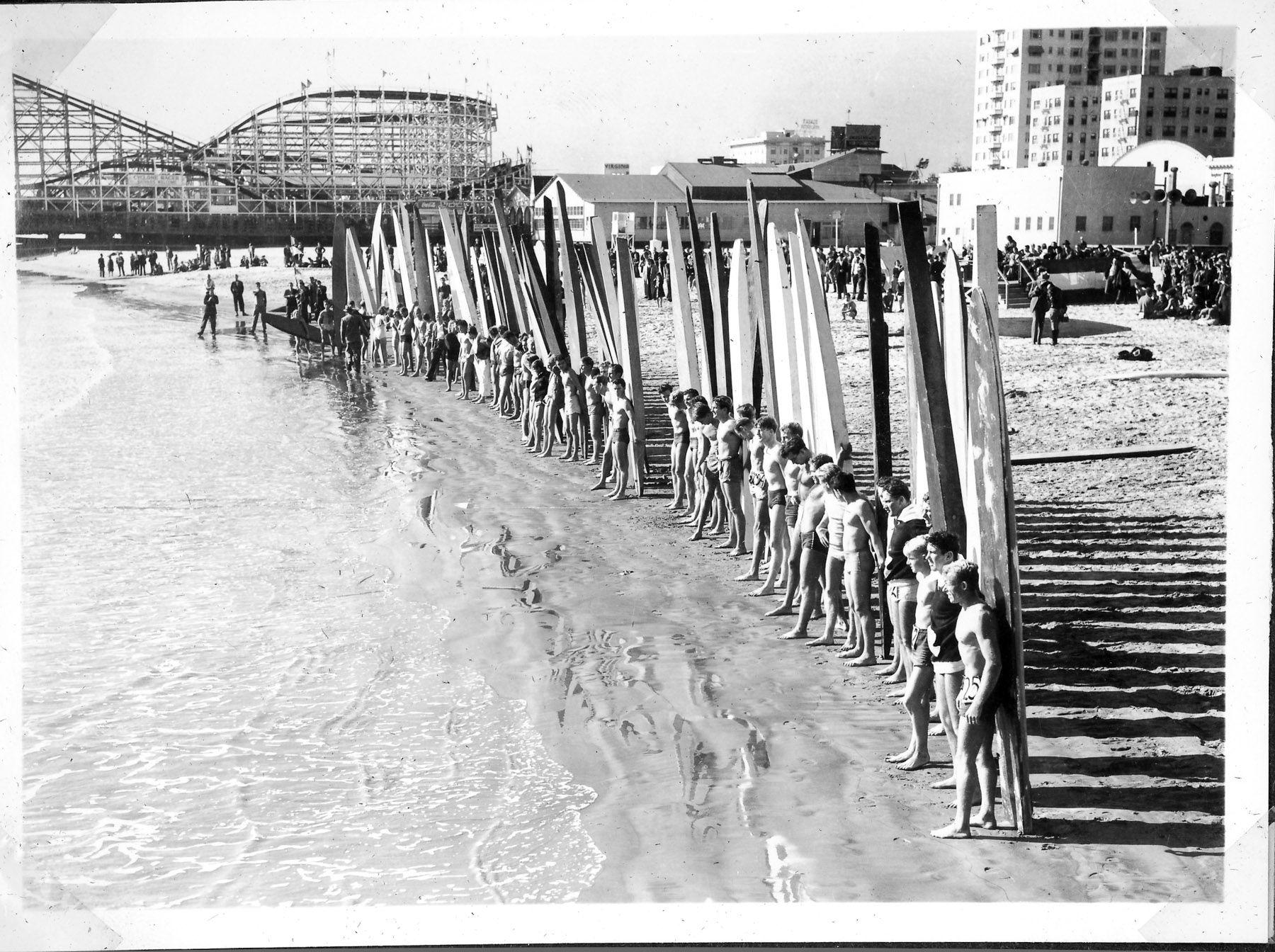 City Of Long Beach Seal