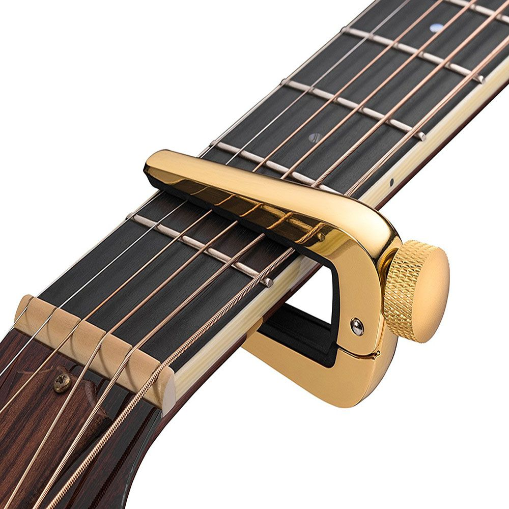 Pin On Capo Fits All Guitar