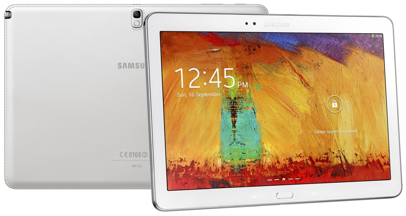 Samsung Galaxy Note 10 1 2014 Edition Video Review Galaxy Note Galaxy Note 10 Samsung Galaxy Tab