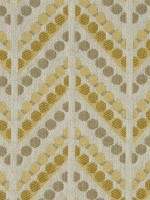chevron upholstery fabric yellow gray chevron fabric on etsy diy pinterest. Black Bedroom Furniture Sets. Home Design Ideas