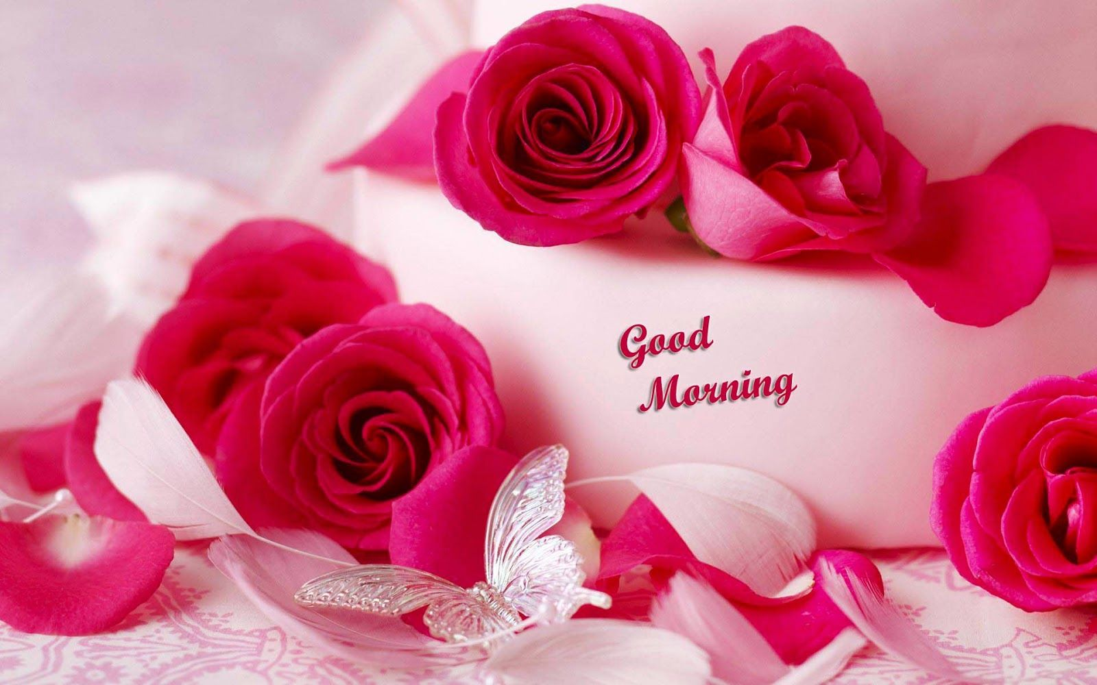 Good Morning Love Msg Wallpaper : Good Morning Love images Gud Morning images Quotes ...