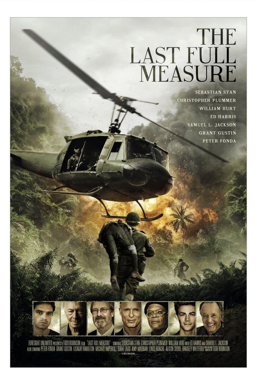 The Last Full Measure 2020 Film Complet En Francais Thelastfullmeasure Completa Peliculacompleta P In 2020 Full Movies Free Movies Online Full Movies Online