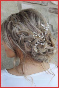 Hairstyles For Beach Wedding 157535 63 Best Beach Wedding Hair Styles Images On Pinterest In Hair Styles Long Hair Styles Wedding Hair Inspiration