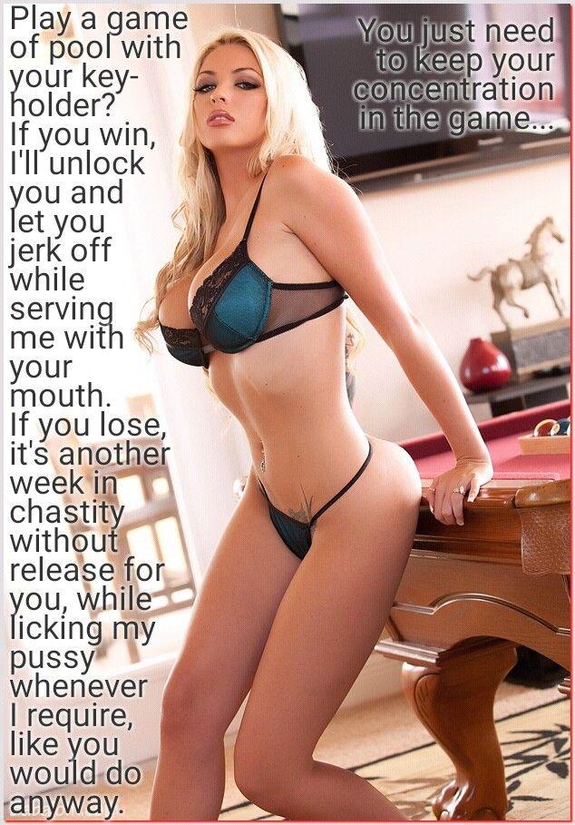 Puts Erotic humiliation ideas