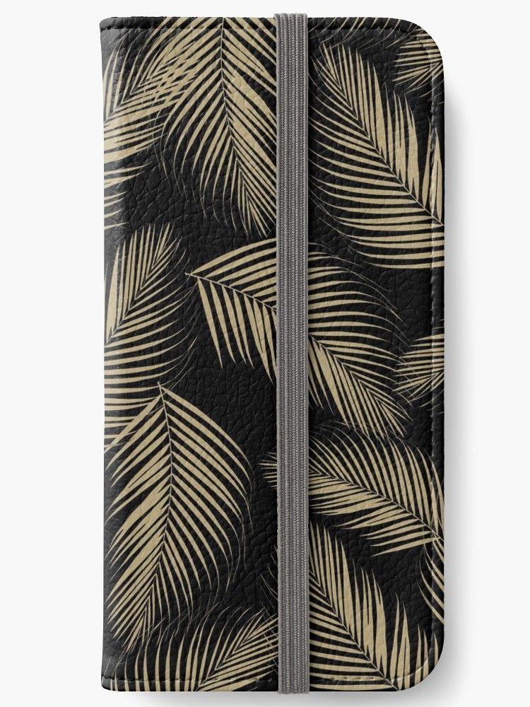 luxury iphone cases india