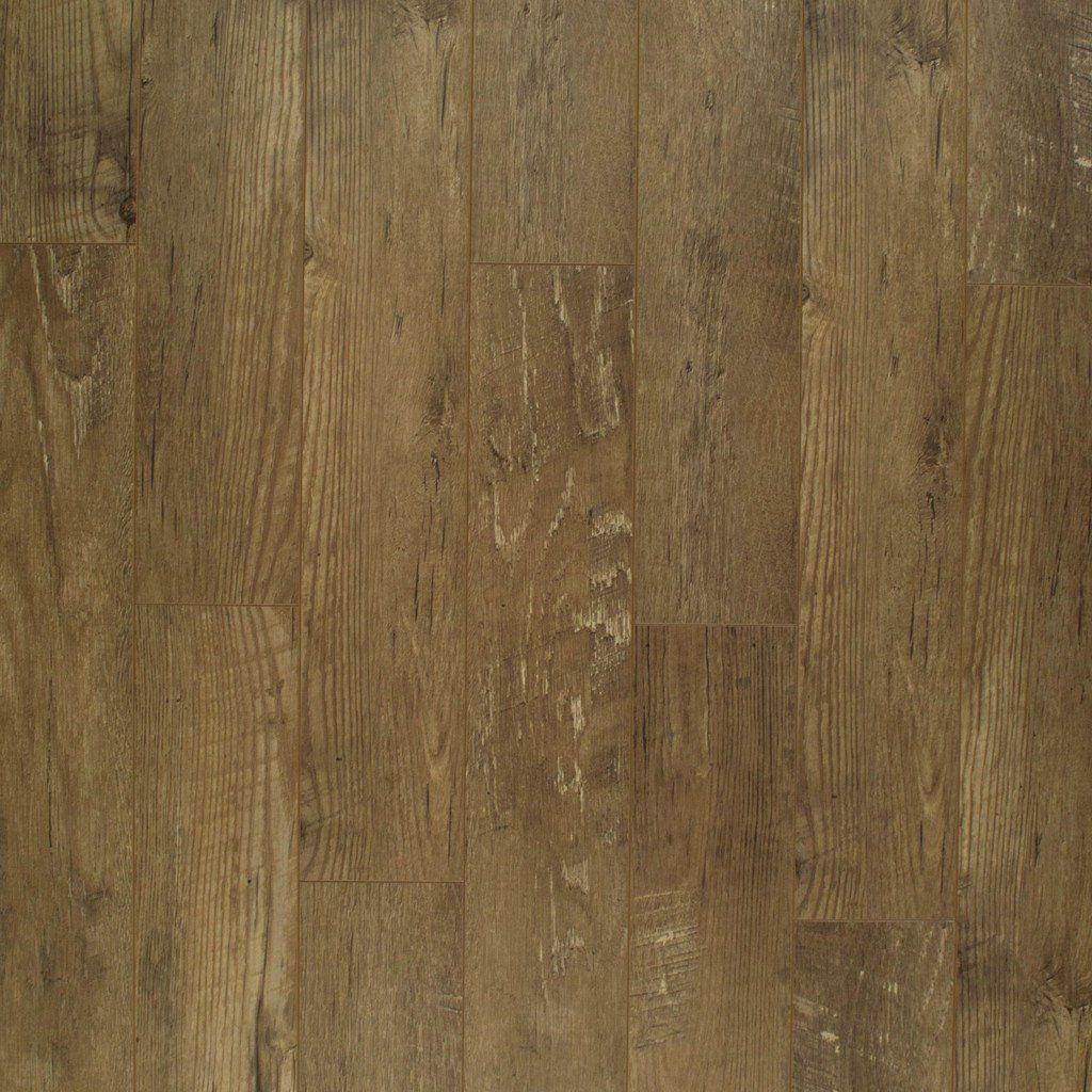 Patriot Oak 5 X 48 Cambridge Vinyl Laminate Flooring Flooring Laminate Flooring