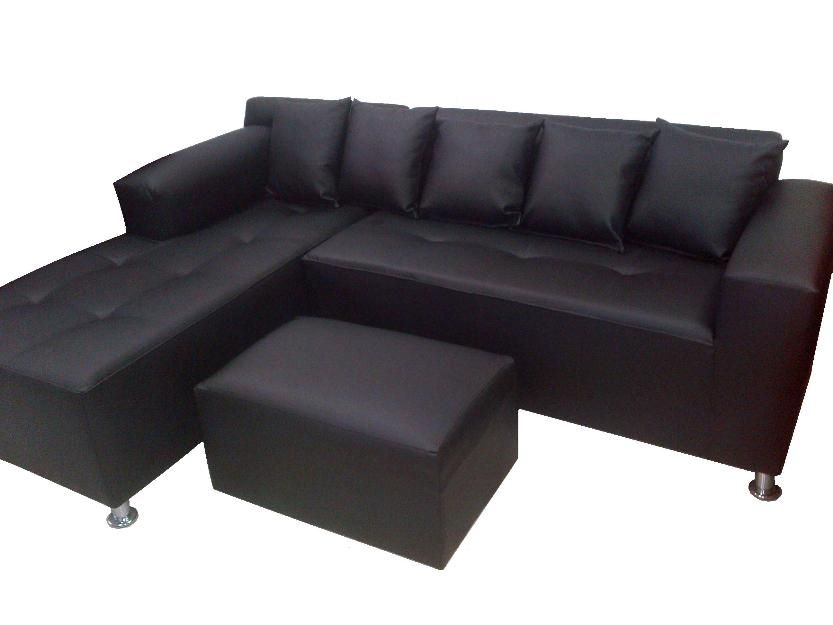 Access Denied Lounge Suites Corner Couch Lounge