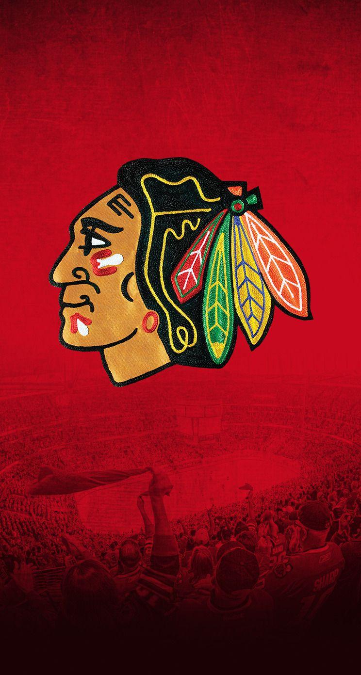 Chicago Blackhawks Wallpaper For Nexus 7