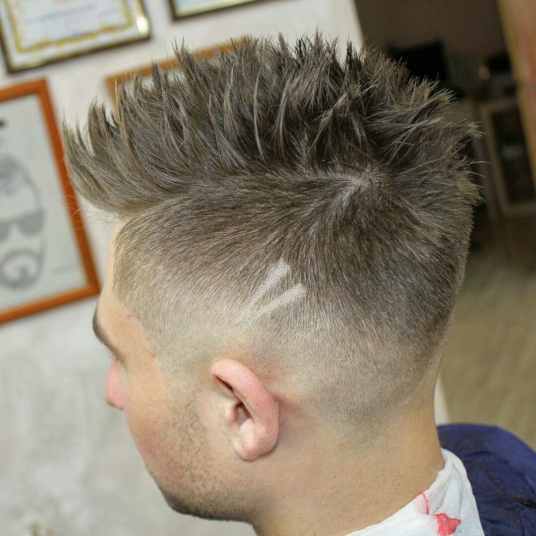Pin by pong on hairstyles pinterest