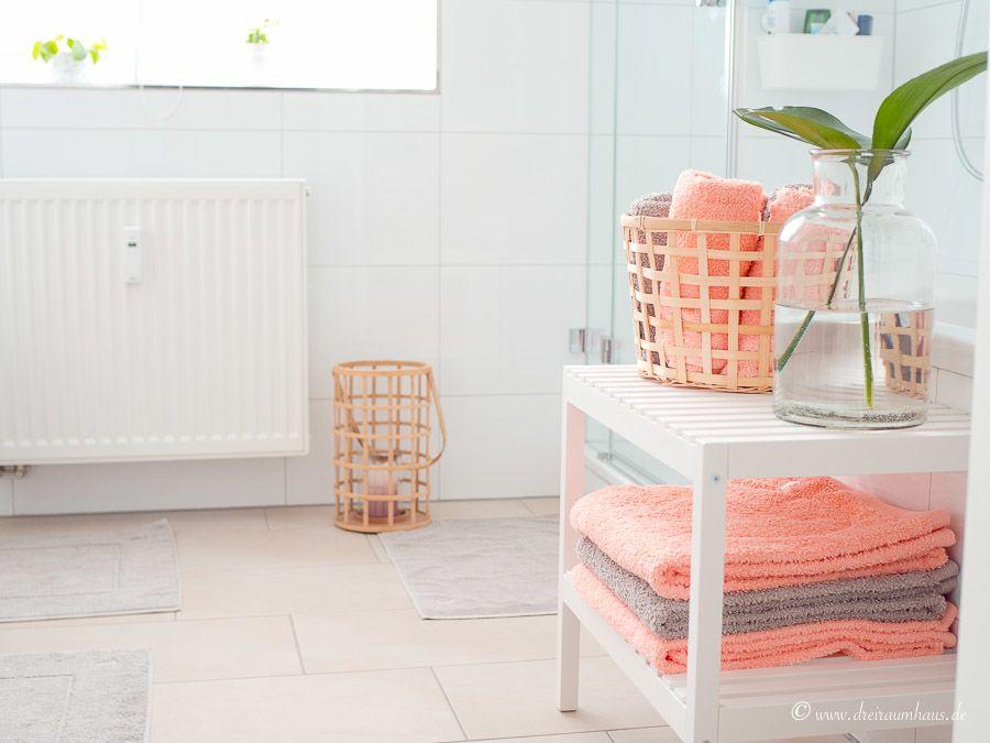 Badezimmer Deko Orange Badezimmer Deko Deko Deko Holz