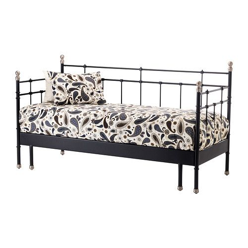 Us Furniture And Home Furnishings Home Decor