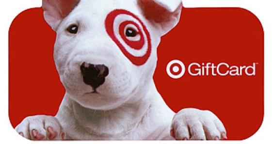 Target Gift Card Found Target Target Gift Card Giveaway Target Gift Cards Gift Card Giveaway