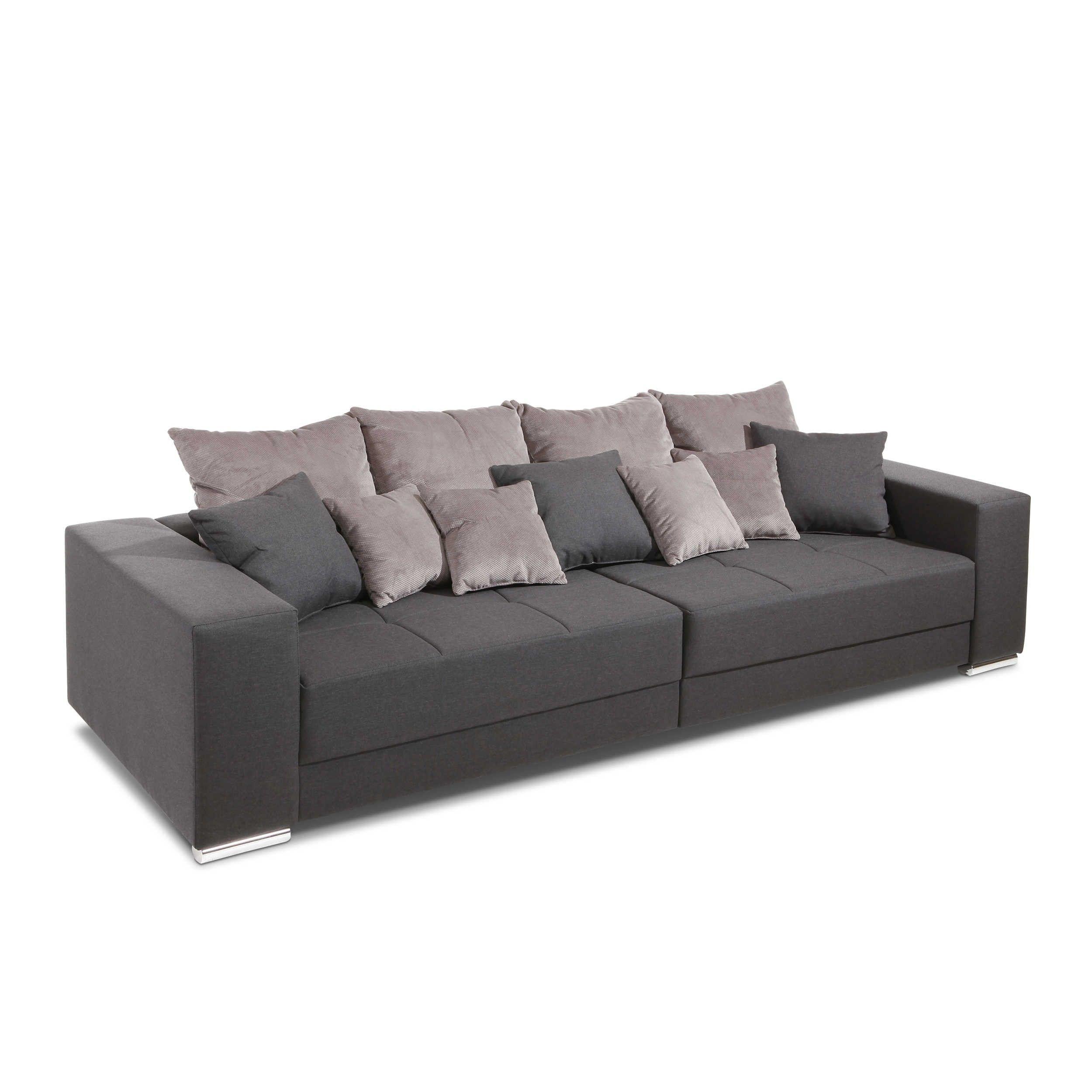 wohnzimmermobel oslo : Sofa Seaford Gesehen Auf Loberon De Pinterest Sofa