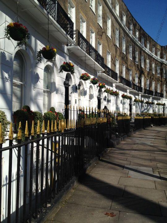 bc4ef6f82ca95237187922fa453681ea - Studios 2 Let Serviced Apartments 36 37 Cartwright Gardens London