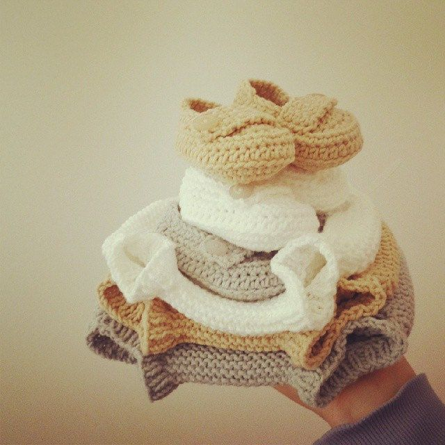 cute baby knits going to UK