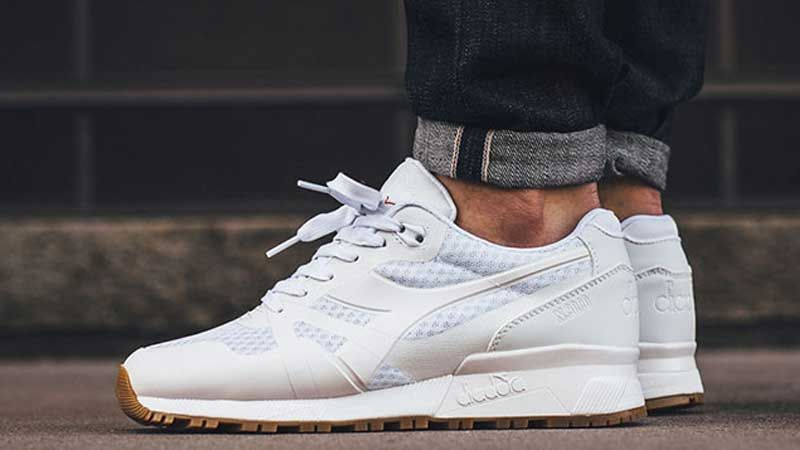 03c31a9ce0 22 Best Diadora N9000 Colorways to Buy This Season | Diadora N9000 ...