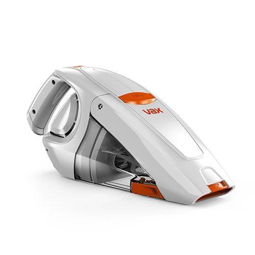 Vax Gator 108V Handheld Vacuum Cleaner