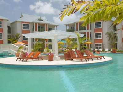 bc4f17635e9db9186d3845402aad065d - Bay Gardens Beach Resort Day Pass Reviews