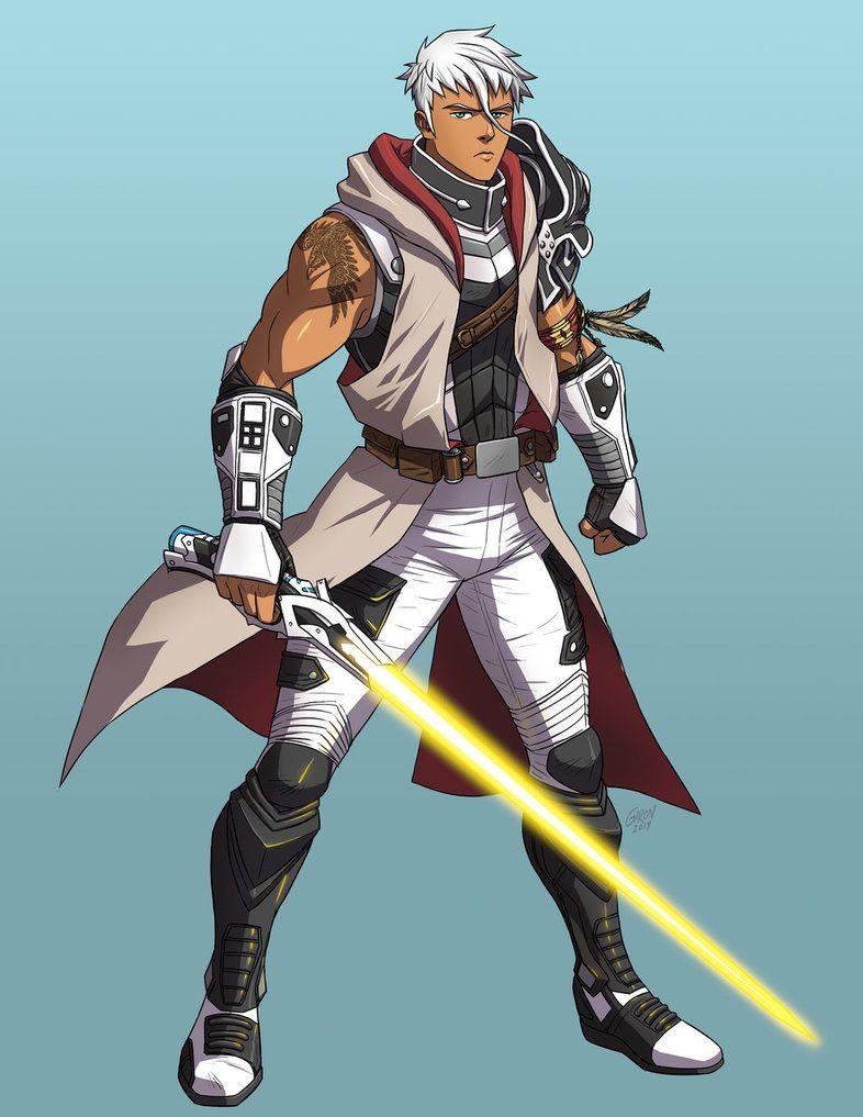 pin by shakti aqeru on star wars pinterest star wars character
