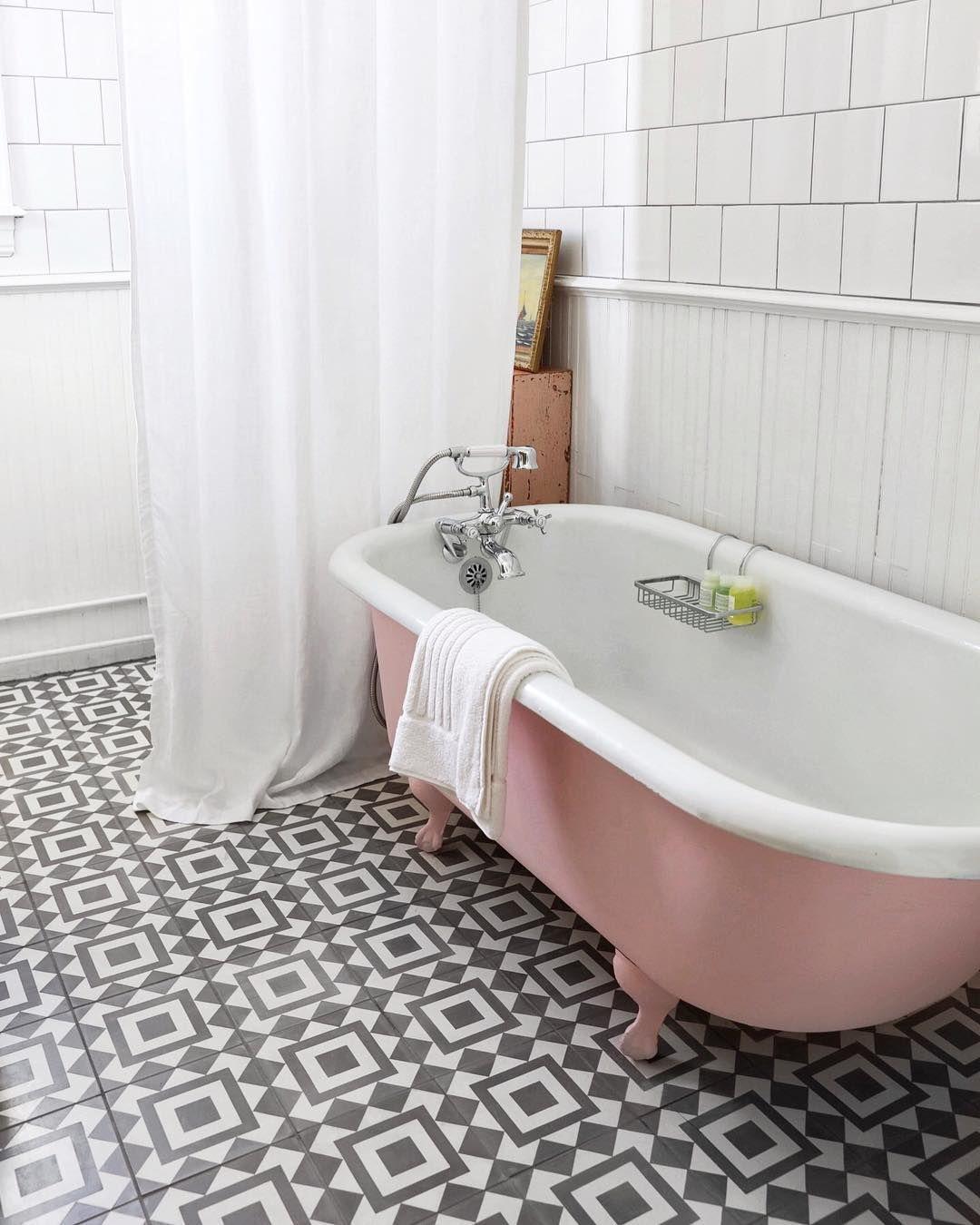 Deco Salle De Bain Sympa ~  pingl par victoria schneider sur ideas for main bath reno