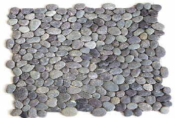 Revestimientos en piedra natural materiales para - Revestimientos piedra natural ...
