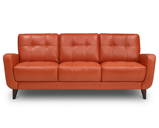 Amazing Sofas Vero Beach Sofa Edgy And Versatile