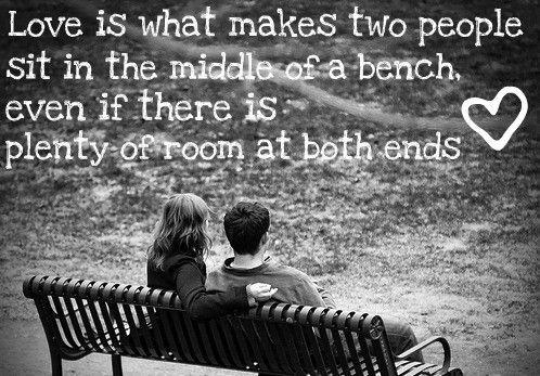Sentimental Quotes On Love Sentimental Quotes Valentine Quotes Cute Love Quotes