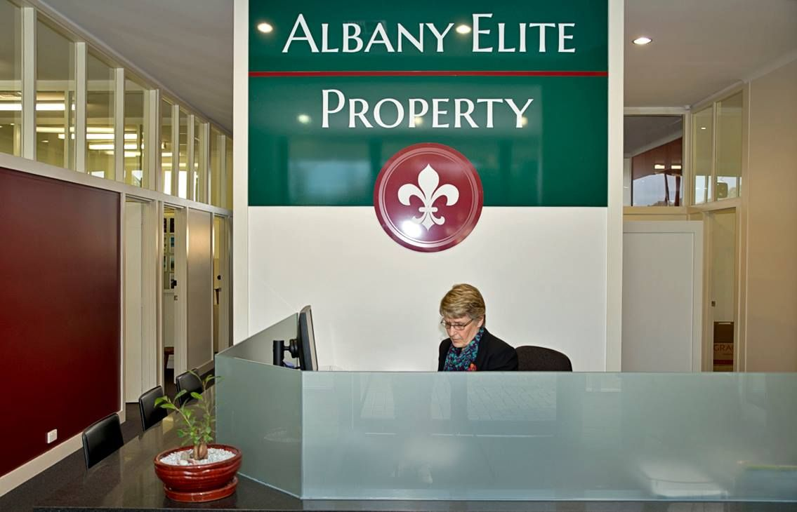 With over 50 years combined experience we will help you find the right place that suits all your needs.