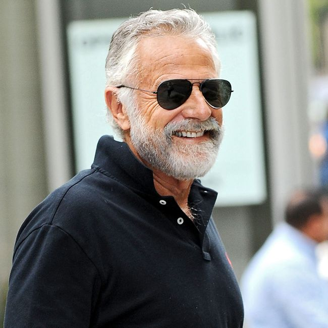 jonathan goldsmith commercial