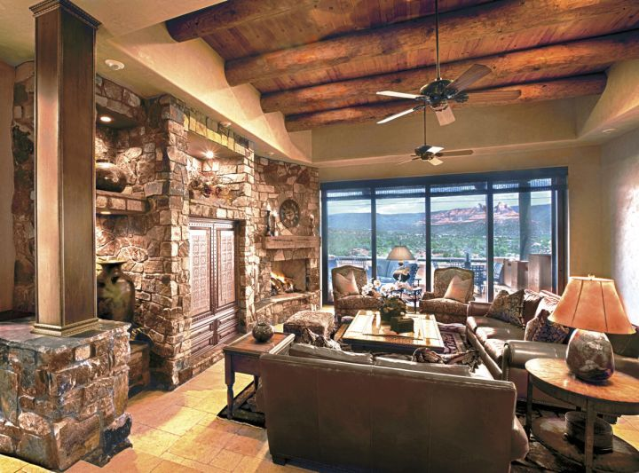 Check Out These 20 Classy Tuscan Living Room Designs And Get Inspired Now Tuscan Design Tuscan Style Decorating Tuscan Style Homes #tuscan #paint #colors #for #living #room